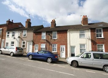 Orchard Street, Maidstone ME15. 2 bed terraced house