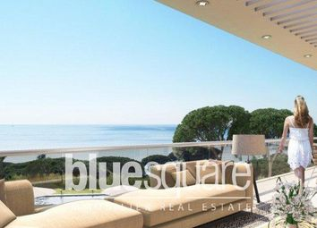 Thumbnail 3 bed apartment for sale in Sainte-Maxime, Var, 83120, France