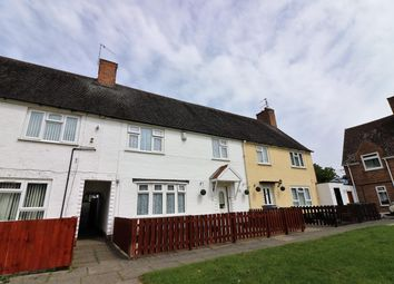 Thumbnail 3 bed property for sale in New Hey Road, Wirral