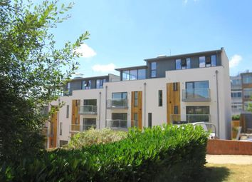 Thumbnail 2 bed flat for sale in Easton Street, High Wycombe, High Wycombe