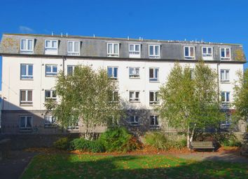 Thumbnail 1 bedroom flat for sale in Brunswick Square, Torquay
