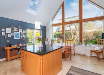 Puers Lane, Jordans, Beaconsfield HP9, buckinghamshire property