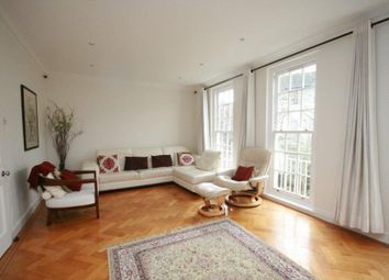 4 bed property to rent in Barons Court Road, West Kensington W14