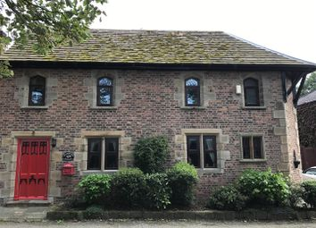 Thumbnail 2 bed semi-detached house for sale in Scarisbrick Park, Scarisbrick, Ormskirk, Merseyside