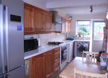 Thumbnail 3 bed property to rent in Wedhey, Harlow