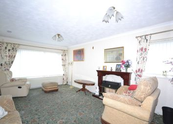 Thumbnail 3 bed detached bungalow for sale in Leyside Drive, Allerton, Bradford