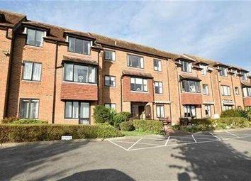 Thumbnail 1 bed flat for sale in Homepeak House, Bartholomew Street, Hythe