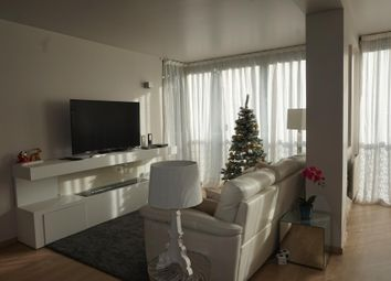 Thumbnail 4 bed apartment for sale in +376808080, Escaldes Engordany, Andorra