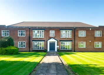Sandmoor Close, Leeds, West Yorkshire LS17