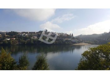 Thumbnail Finca for sale in Avintes, Avintes, Vila Nova De Gaia