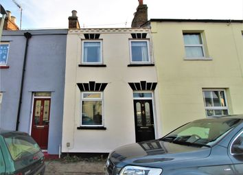 Thumbnail 2 bed detached house for sale in Cleeveland Street, Cheltenham, Gloucestershire