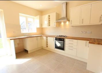 4 bed end terrace house for sale in Middle Road, London SW16