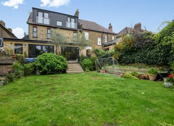 Thumbnail 6 bedroom semi-detached house for sale in Beechhill Road, Eltham