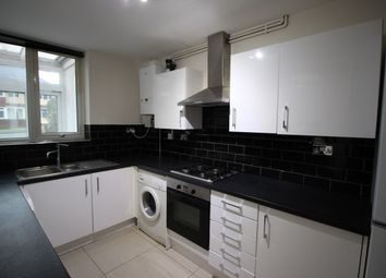 Thumbnail 3 bed property to rent in Oliver Road, Swanley