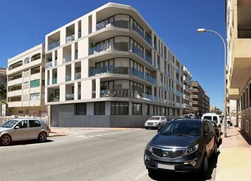 Thumbnail 3 bed apartment for sale in Spain, Valencia, Alicante, Guardamar Del Segura