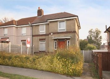 3 bed semi-detached house for sale in Cox Road, Sheffield, South Yorkshire S6