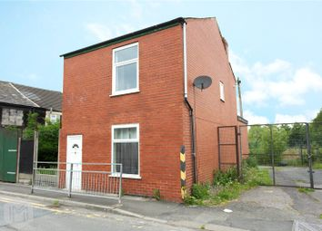 2 bed detached house for sale in Mather Street, Kearsley, Bolton, Greater Manchester BL4