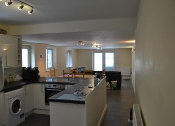 Thumbnail 9 bed flat to rent in 52, Colum Road, Cathays, Cardiff, South Wales