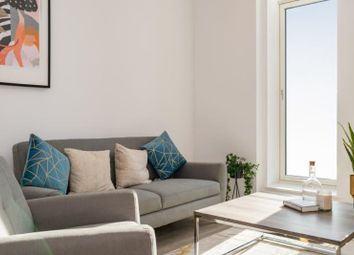 Thumbnail 3 bed flat to rent in Allegro (3 Bed), Exchange Square, Birmingham