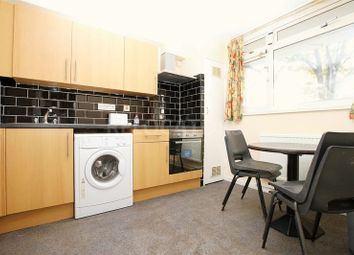 3 bed maisonette to rent in Portelet Road, London E1