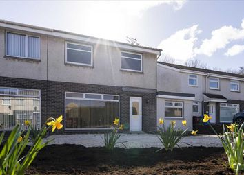Thumbnail 3 bedroom semi-detached house for sale in Taymouth Road, Polmont, Falkirk