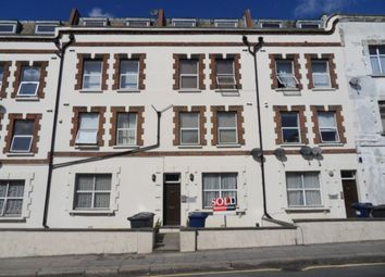 Thumbnail 2 bed flat to rent in Station Road, Hendon