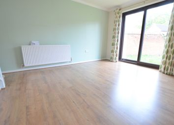 Thumbnail 3 bed detached house to rent in Bader Gardens, Cippenham, Slough