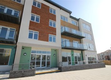 1 bed property for sale in Olive Tree Court, Chessel Drive, Bristol BS34