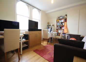 Thumbnail 2 bed flat to rent in 17 Breakspears Road, Lewisham, London