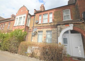 Thumbnail 2 bedroom flat for sale in London Master Bakers Almshouses, Lea Bridge Road, London