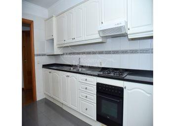 Thumbnail 2 bed apartment for sale in São Martinho, São Martinho, Funchal