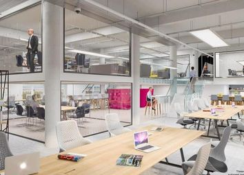 Thumbnail Office to let in The Printworks, 139 Clapham Road, Clapham