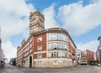 Thumbnail Studio to rent in Talbot Street, Nottingham