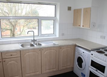 Thumbnail 1 bed flat for sale in Gaunt Street, Lincoln
