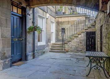 2 bed flat for sale in 37 East Claremont Street, Edinburgh EH7