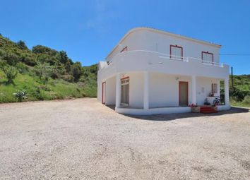 Thumbnail 4 bed villa for sale in Bpa5042, Lagos, Portugal