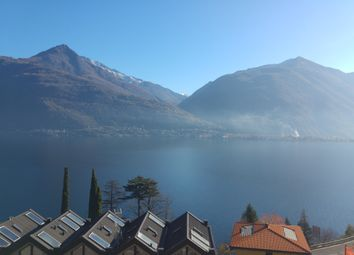 Thumbnail 2 bed apartment for sale in Via Carducci, Cremia, Como, Lombardy, Italy