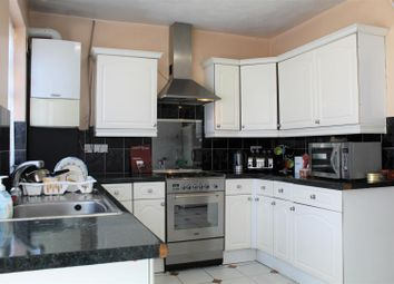 Thumbnail 4 bed terraced house for sale in Randolph Road, Southall