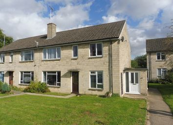 Thumbnail 2 bedroom property for sale in Churchill Close, Calne