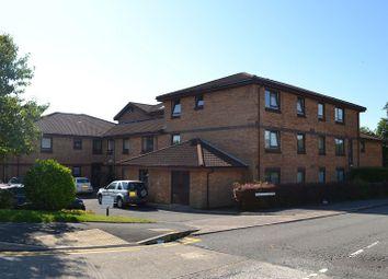 Thumbnail 2 bed property for sale in Parklands Court, Derwen Fawr, Sketty, Swansea