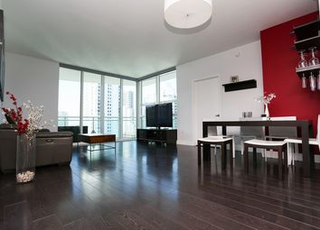 Thumbnail 2 bed apartment for sale in 951 Brickell Ave, Miami, Florida, United States Of America