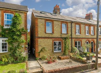 Grosvenor Mews, Prices Lane, Reigate RH2. 3 bed property for sale
