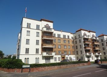 1 bed flat for sale in Sea Road, Boscombe, Bournemouth BH5