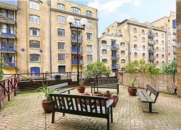 Thumbnail 2 bed flat for sale in Sufferance Wharf, 5 Mill Street, London