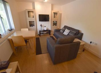 Thumbnail 2 bed maisonette to rent in Bittacy Hill, Mill Hill, London