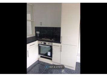 Thumbnail 2 bed flat to rent in St. Anns Court, Southampton