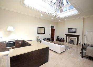 Thumbnail 2 bedroom flat for sale in The Old Billiard Room, Elsenham, Bishop's Stortford