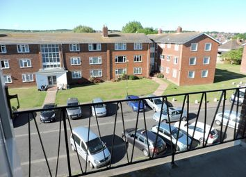 Thumbnail 2 bed flat to rent in Meadway Court, Kingston Lane, Southwick