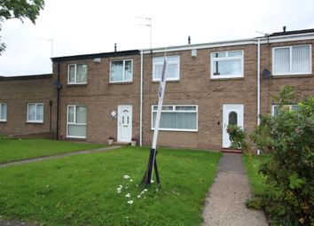 Thumbnail 2 bedroom terraced house for sale in Esther Square, Washington