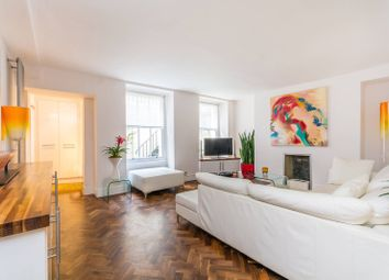 Thumbnail 1 bed flat for sale in Conway Street, Fitzrovia